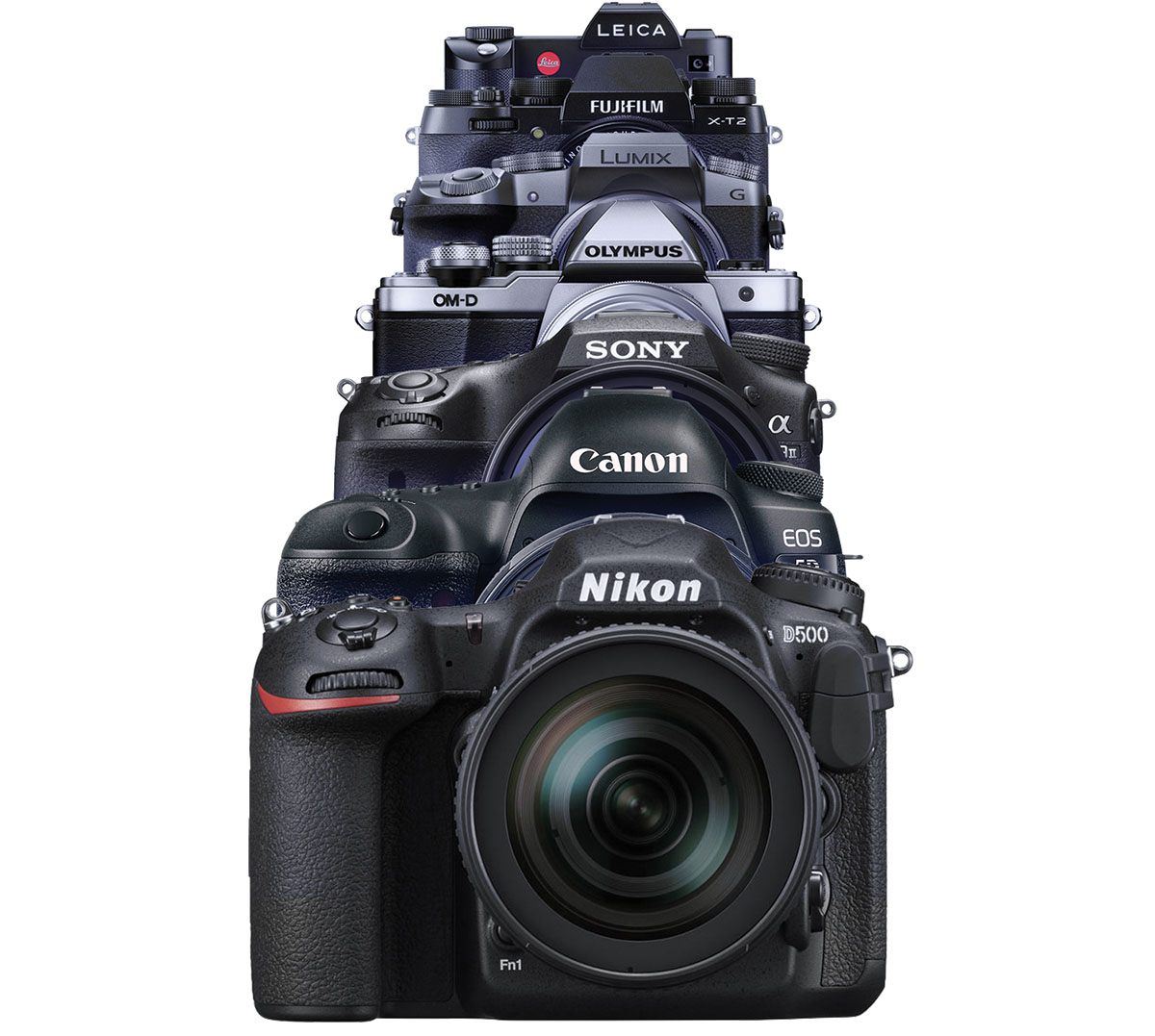 promo code 7928e 9e709 For The Photographer Choose Houston Camera Exchange for the best selection  of cameras, lenses, lighting, and more. Our knowledgeable staff will help  you ...