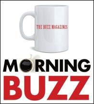 Morning Buzz