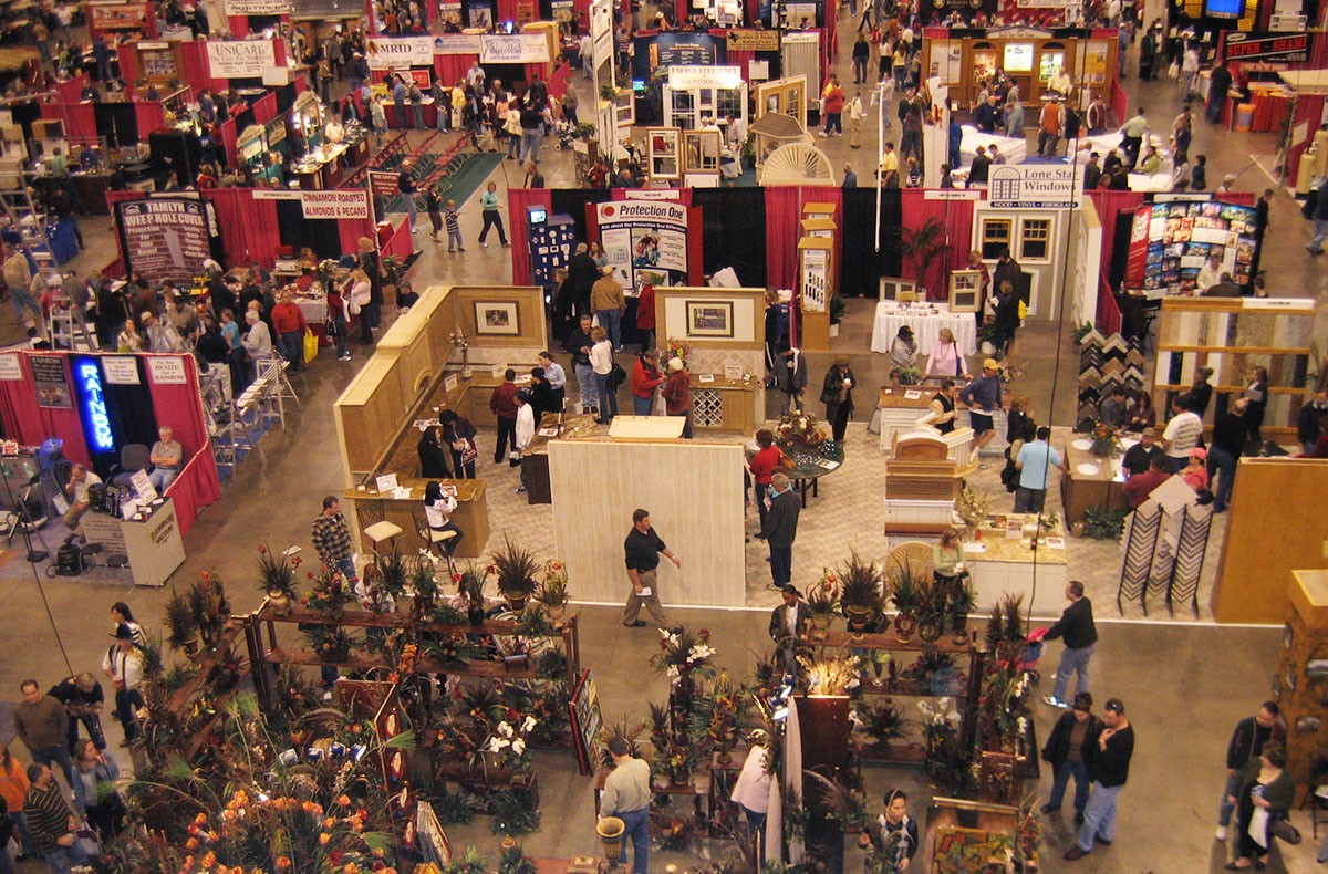 Austin home and garden show - Texas Home And Garden Show Oldcigaret Info