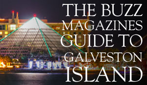 Galveston Island Guide