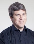 John Duboise
