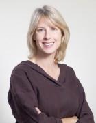 Cheryl Laird