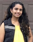 Puneetha Goli