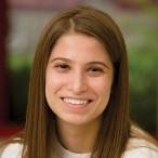 Rachel Amran