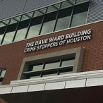 Dave Ward building