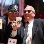 Roger Clemens, Jim West