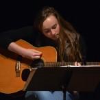 Katherine Guidry
