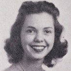 Carolyn Montgomery Lange