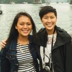 Robin Nguyen, Chloe Nguyen, Giao Nguyen, Spencer Nguyen, Leslie Nguyen, Tuan Nguyen