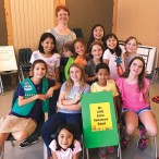 Girl Scout Troop 146041