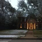 Jennifer Oakley's home