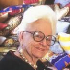 Madie Richter