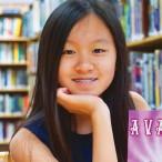 Ava Yu
