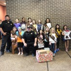 Girl Scout Troop 147063