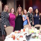 Houston's Heroes Awards Luncheon