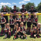 6U Diamonds
