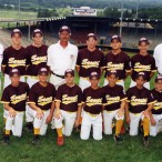 Bellaire Little League
