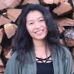 Lauren Koong