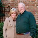Gretchen Anderson, Jimmy Stewart