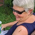 Deborah Lancaster