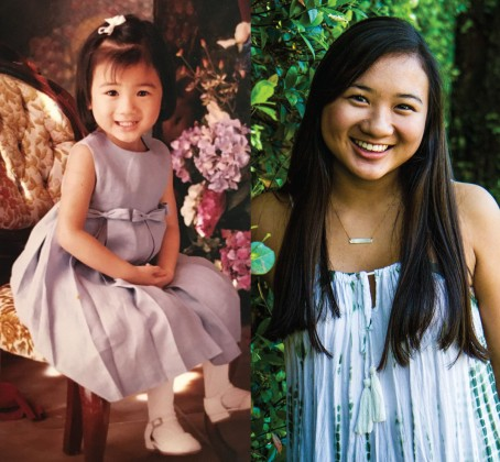 Erin Lai