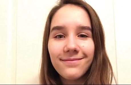 Isabel Gardner
