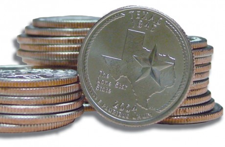 Statehood quarters are a great introduction to coin collecting
