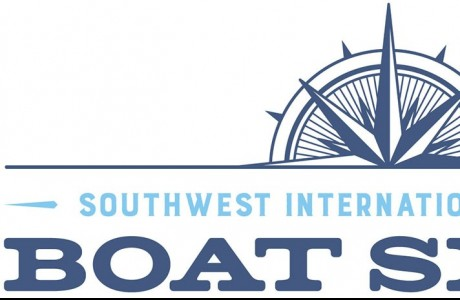 Fall 2016 South West International Boat Show