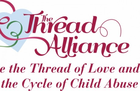 The Thread Alliance