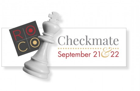 ROCO In Concert: Checkmate