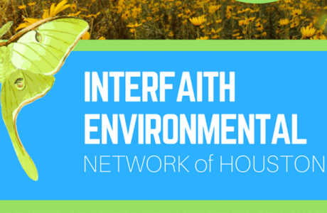 The Interfaith Environmental Network of Houston