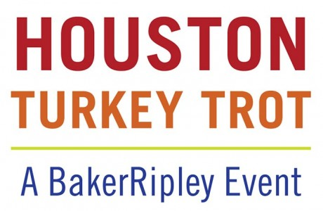 2018 Houston Turkey Trot