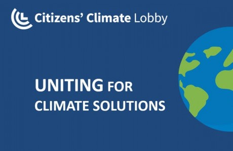 Third Coast Regional Conference Citizens' Climate Lobby