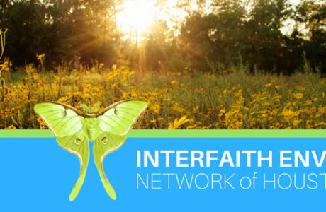 Interfaith Environmental Network of Houston