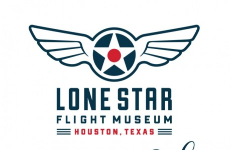 Lone Star Blue Skies Gala