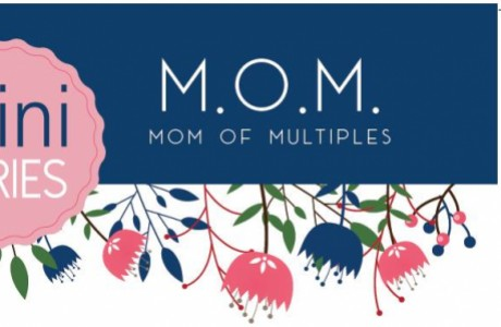 Moms of Multiples