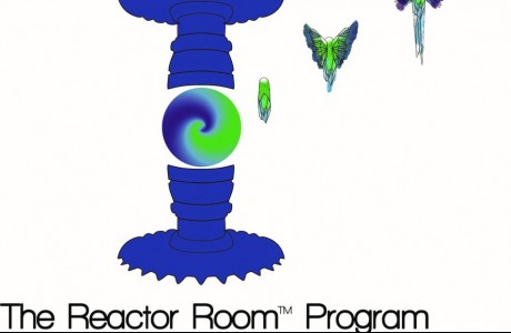 Spectrum Fusion's The Reactor Room