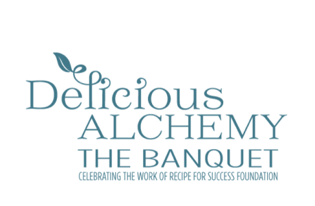 Delicious Alchemy Banquet