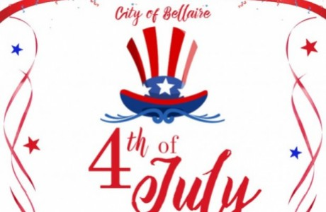 Fourth of July Parade and Festival