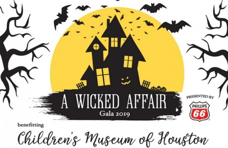 A Wicked Affair Gala