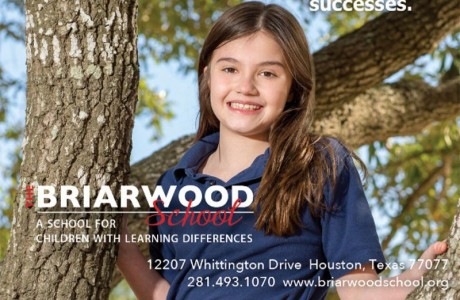 The Briarwood School Open House