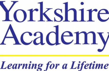Yorkshire Academy Open House