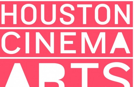 2019 Houston Cinema Arts Festival logo