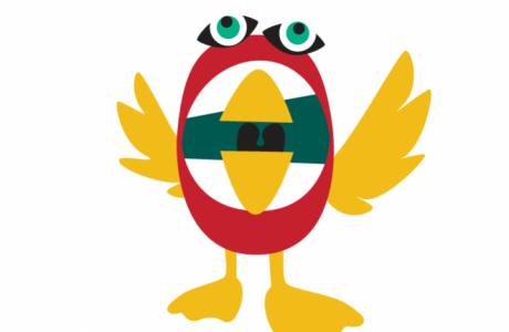 What's Opera, Duck?