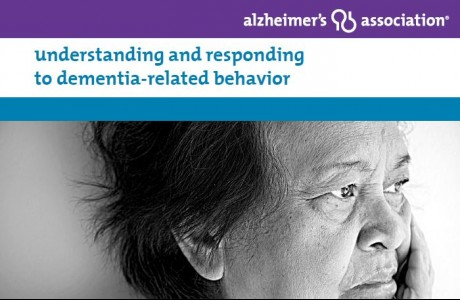 Understanding & Responding to Dementia-Related Behavior