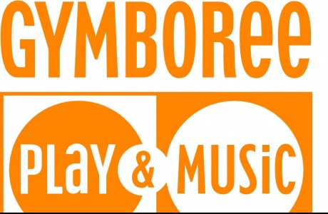 Gymboree at Evelyn's Park