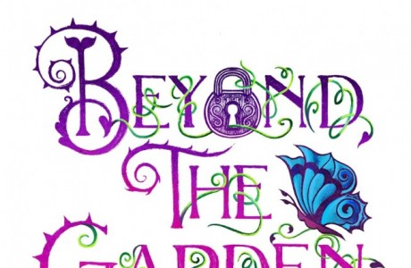 The Children's Fund Annual Gala: Beyond the Garden Gate
