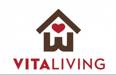 Pearls of Wisdom Speaker Series benefiting Vita Living