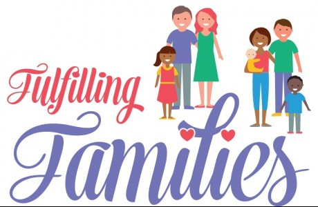 Fulfilling Families
