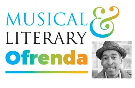 Musical & Literary Ofrenda